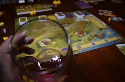 Viticulture (4)