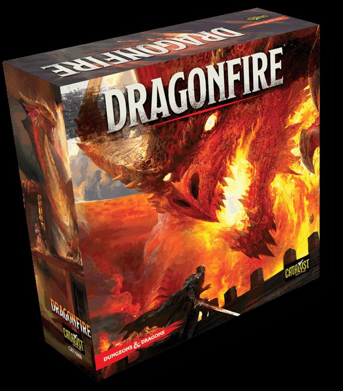 dargonfire.png