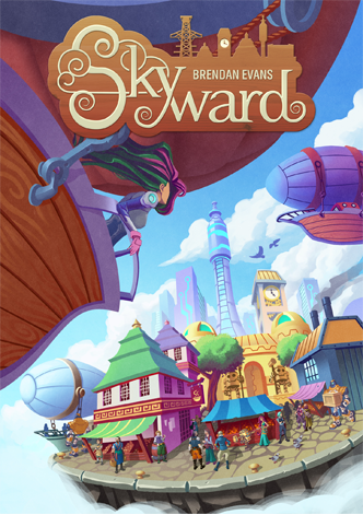 skywardsbox