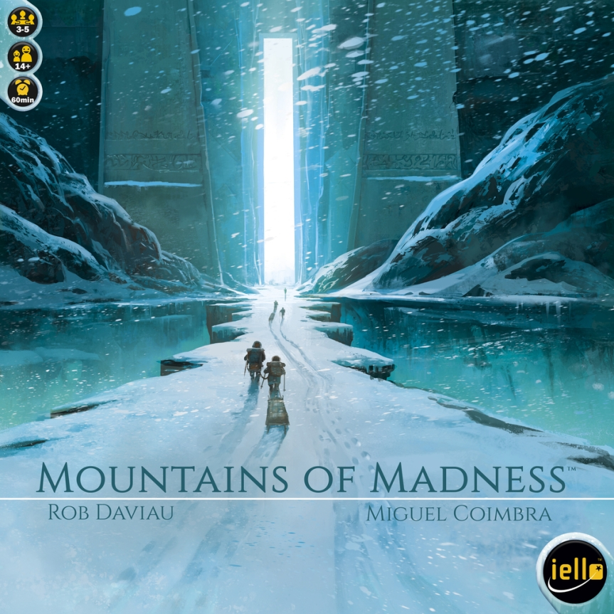 mountainsofmadness