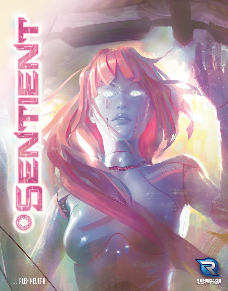 sentient cover.jpg