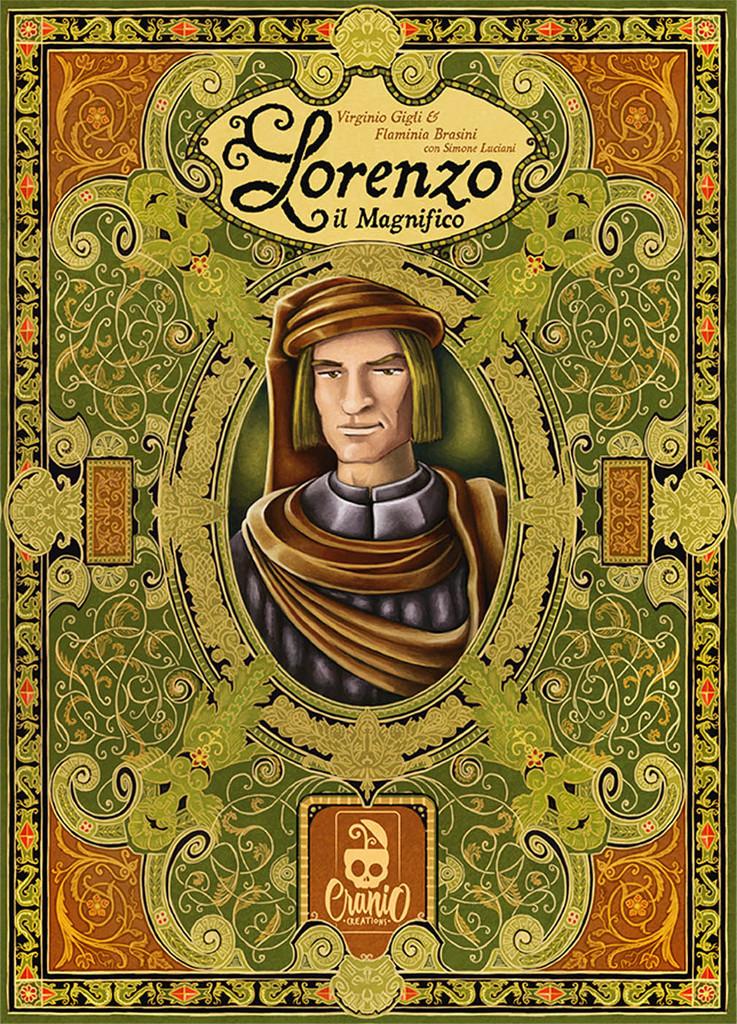 LorenzoCover