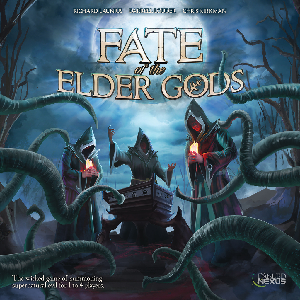fate of the elder gods cover