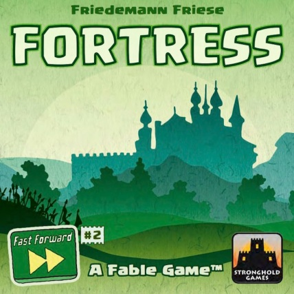 fortressfastforward