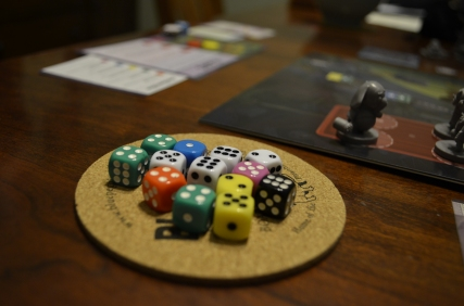 Stuffed Fables Play (11)