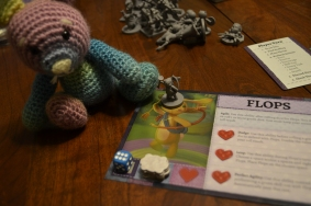 Stuffed Fables Play (12)