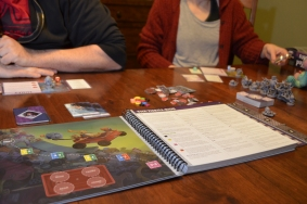 Stuffed Fables Play (13)