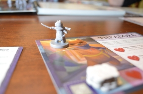 Stuffed Fables Play (2)