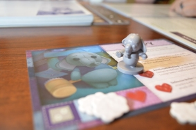 Stuffed Fables Play (3)