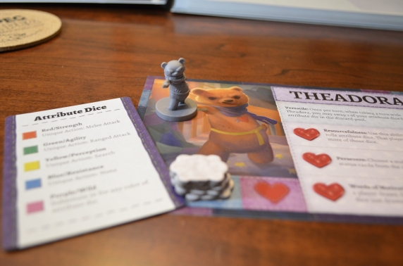 Stuffed Fables Play (4)
