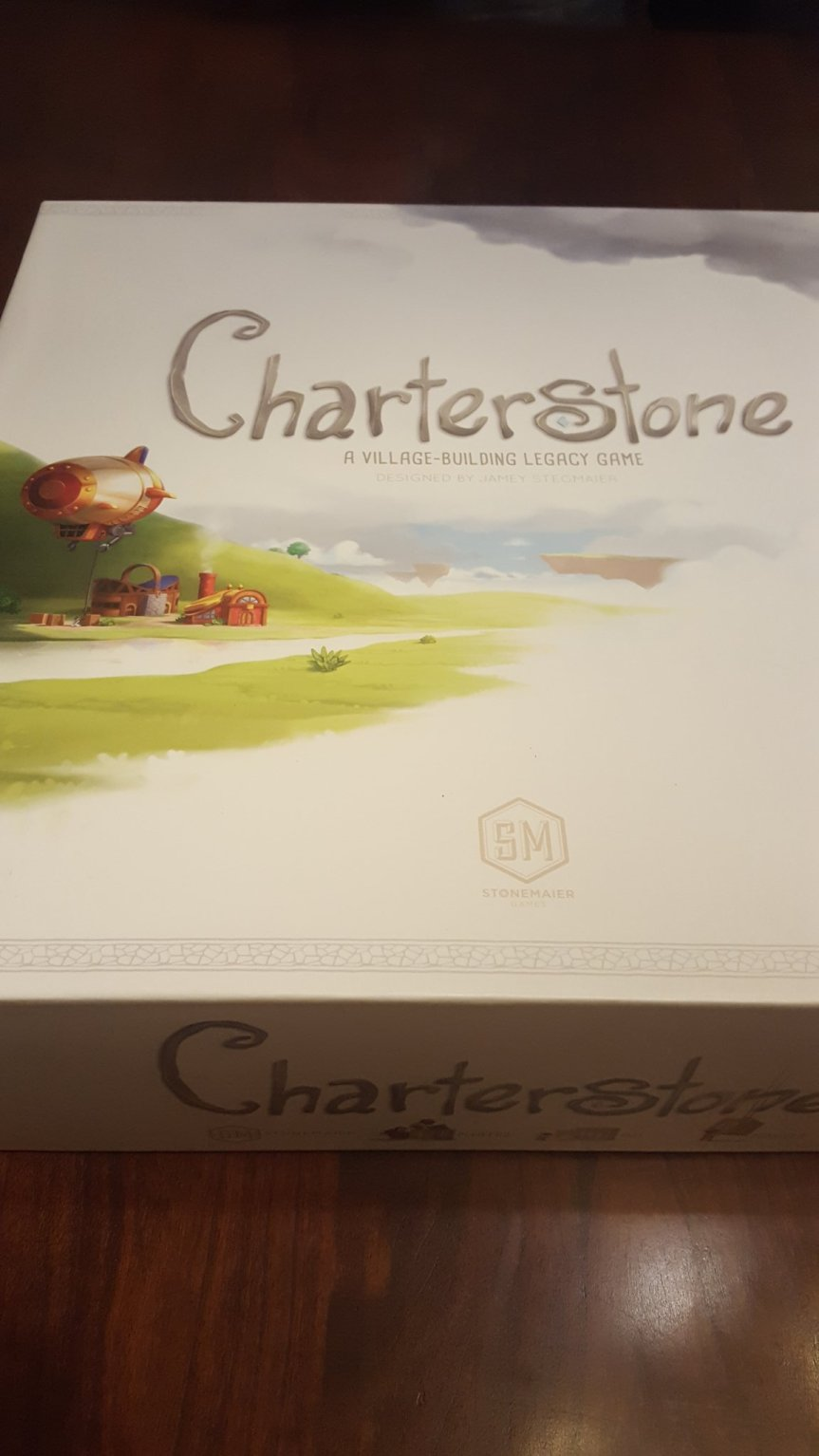 chartstonebox