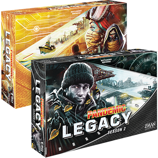 pandemiclegacy2cover