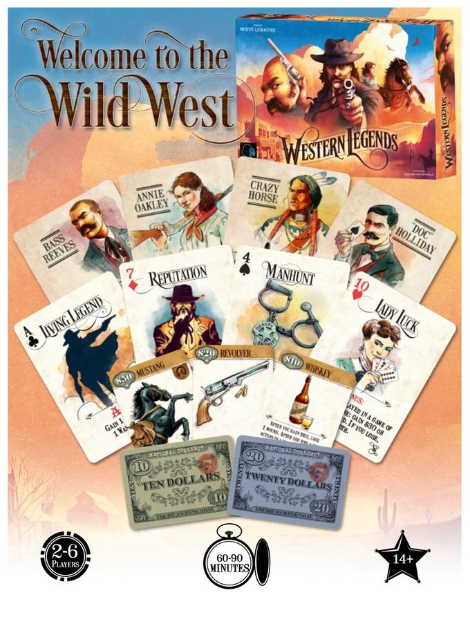 westernlegplay