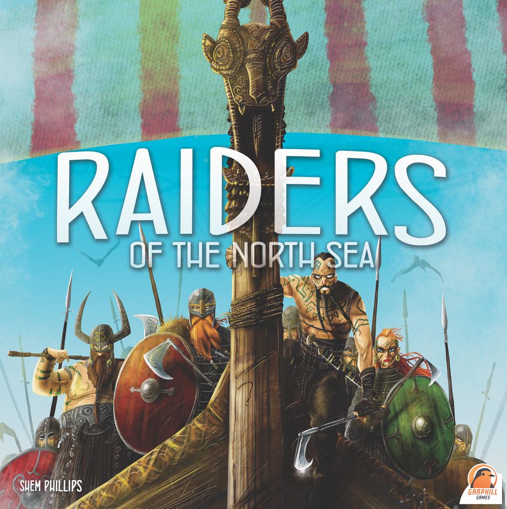 raidersnorthcover
