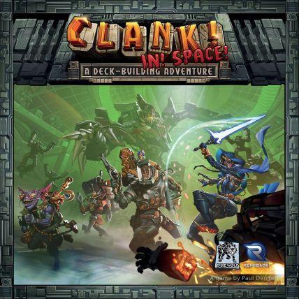 clankspace