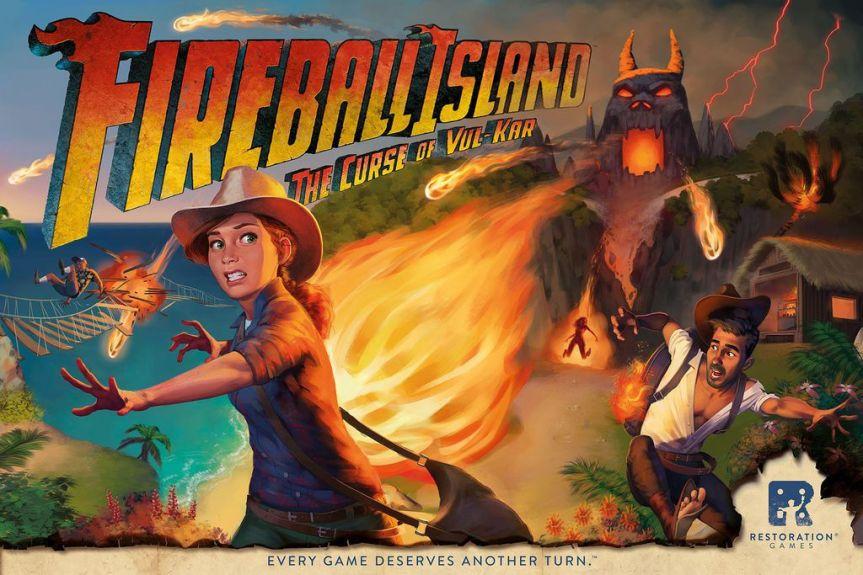 fireballcover