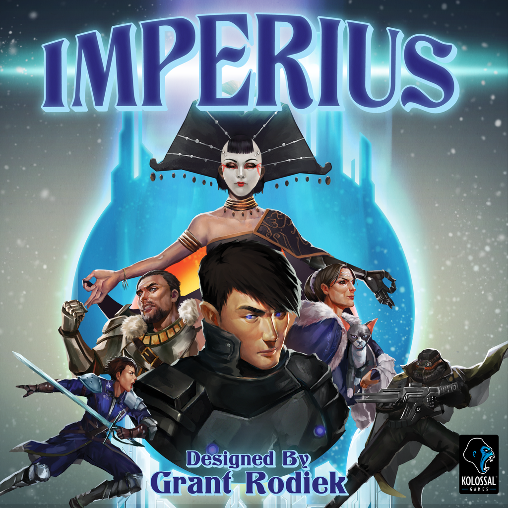 imperiuscover.png