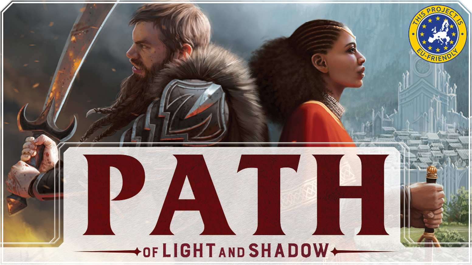 pathoflightcover