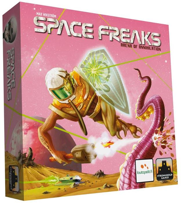 spacefreaks.jpg