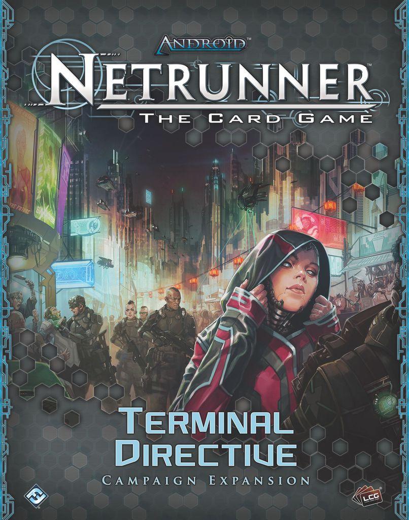 terminal directive.jpg