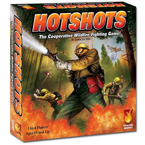 hotshotsbox