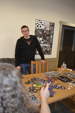 RobbCon2018 (16)