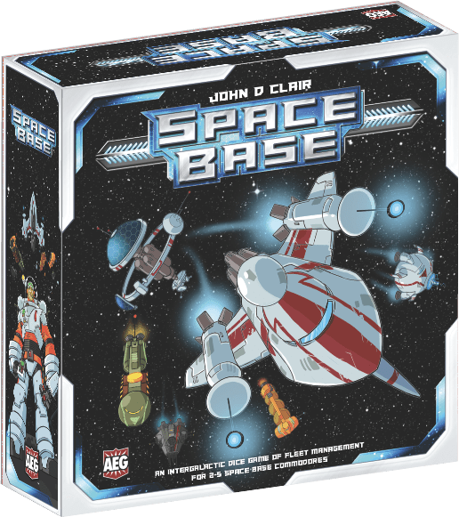 Space-Base-3D-Box.png