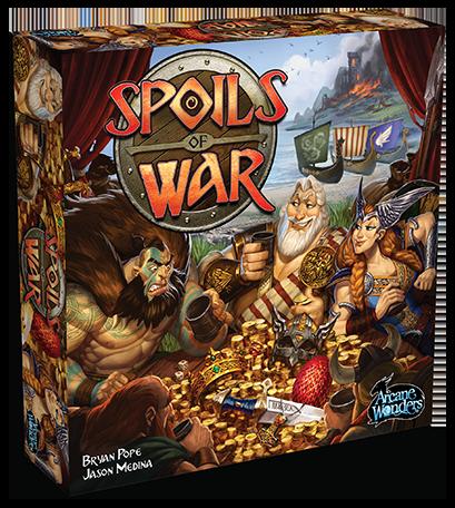 Spoils-of-War-Box