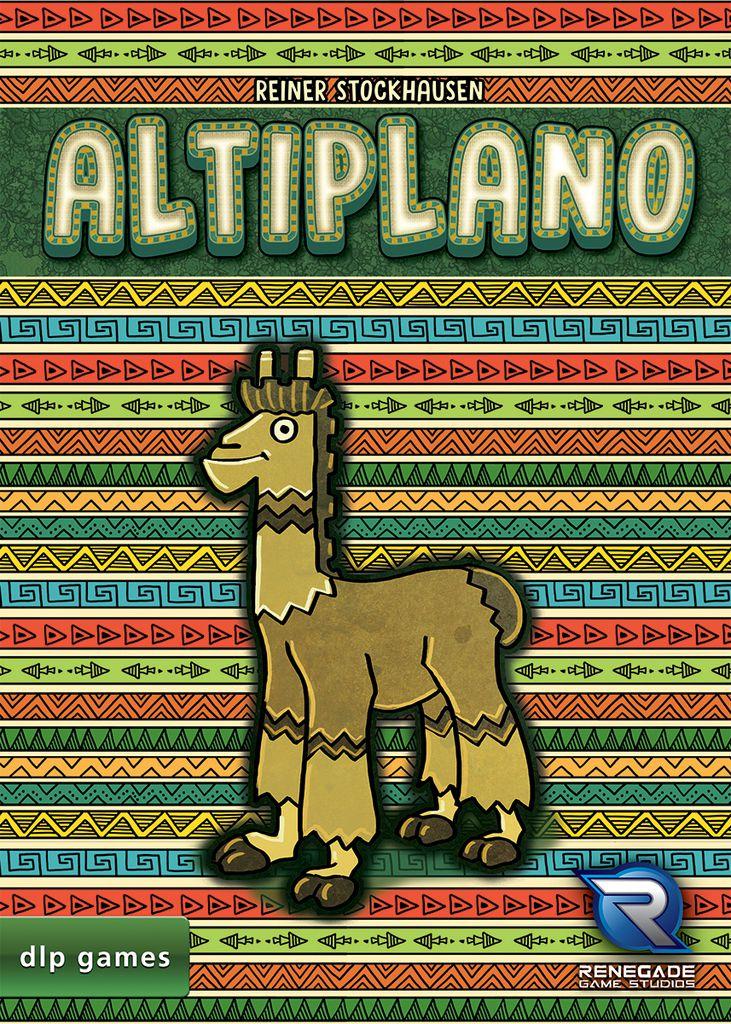 altiplanocover