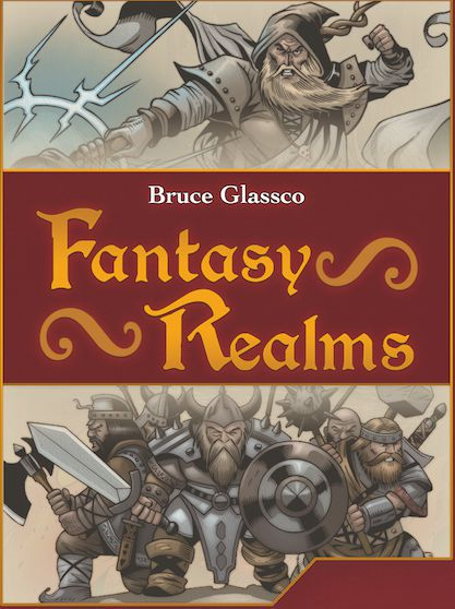 fantasyrealmscover.jpg