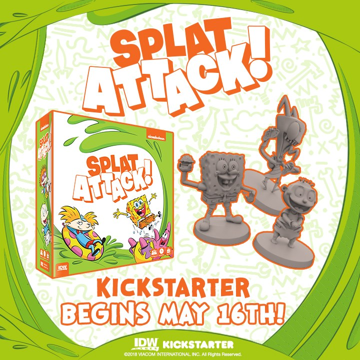 Splat-Attack promo image.jpg