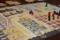 Trajan (1)