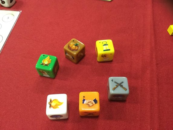 DiceSettlers1
