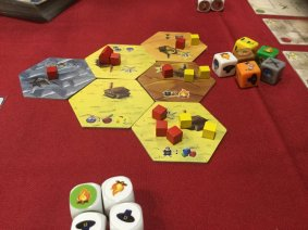 DiceSettlers2