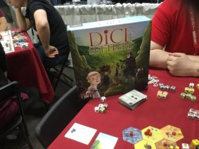 DiceSettlers3
