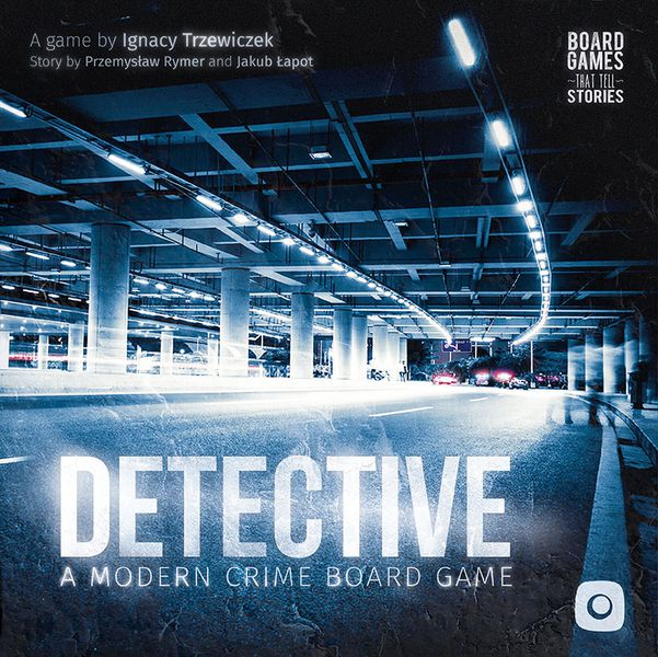 detectivecover