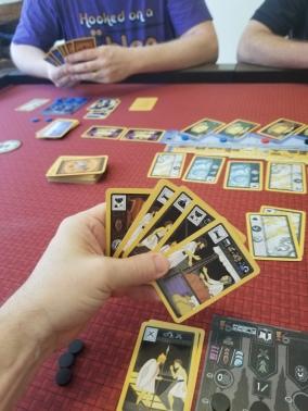 ep126gameplays2 (2)