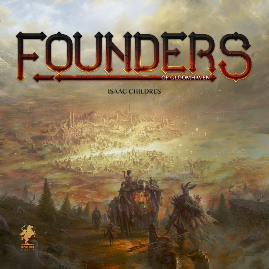 foundersboxfront