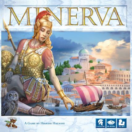 minervabox