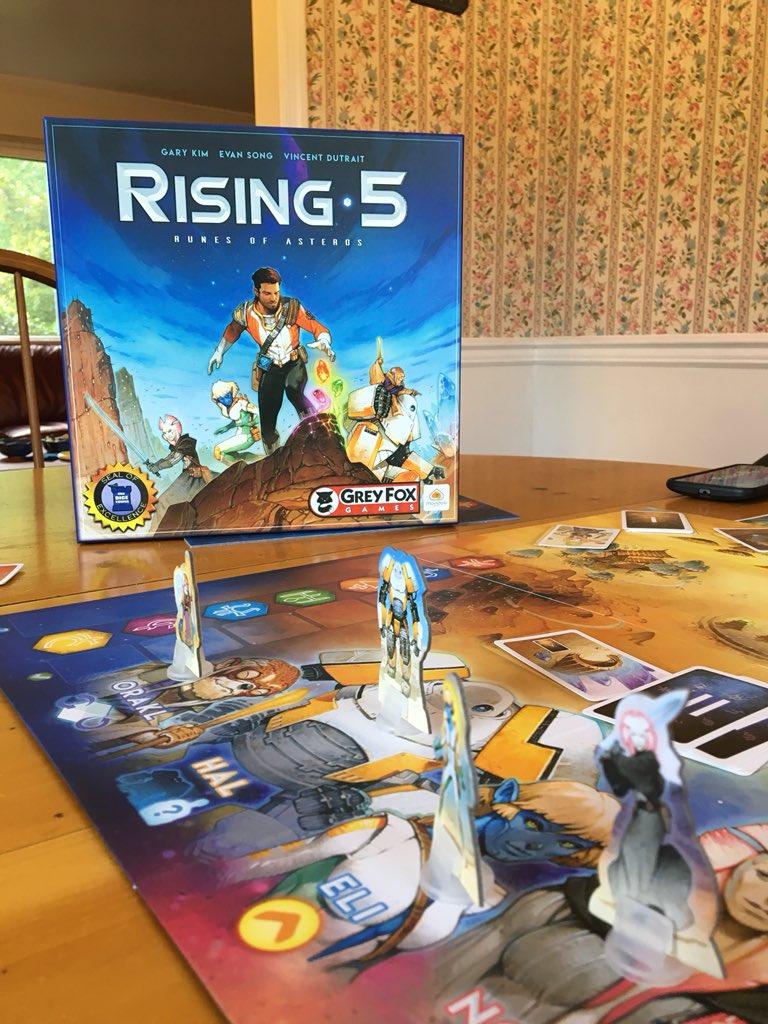 rising5