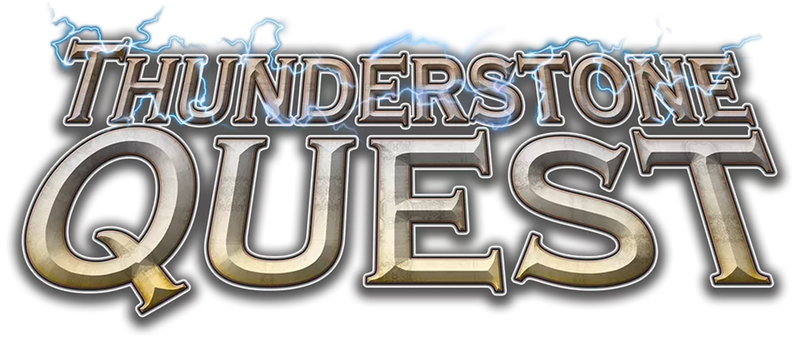 thunderstonequest