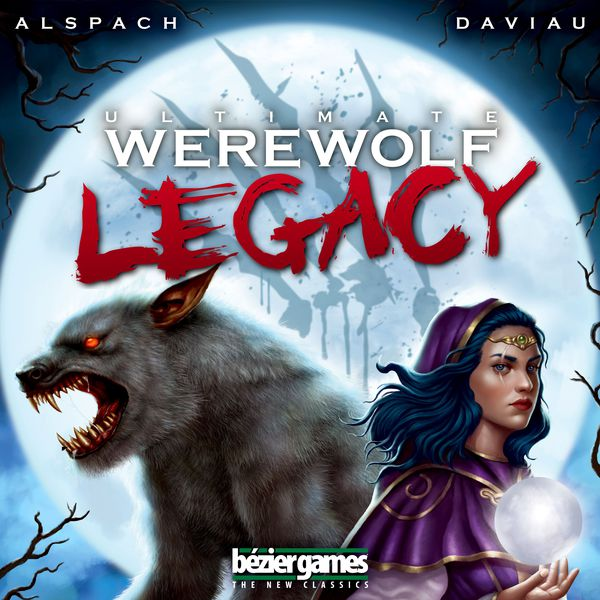 werewolflegacy.jpg
