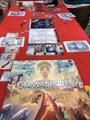 comanauts1